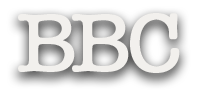 crank bbc