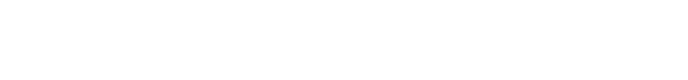 BUDA BIKE CO. Retina Logo