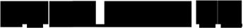 BUDA BIKE CO. Sticky Logo