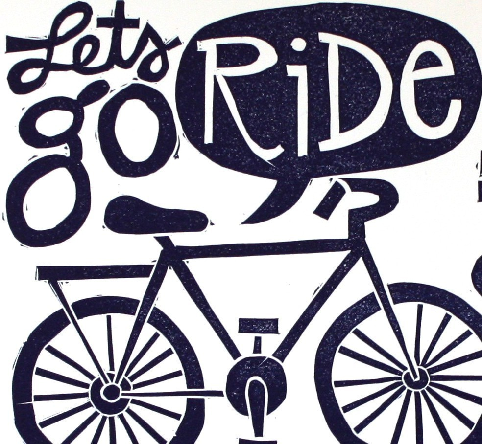 Buda Bike Company Saturday Shop Ride Buda Bike Co